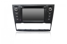 "BMW 3-series (E90/91/92/93) 7"" Dynavin Touch Screen LCD Multimedia Navigation System"
